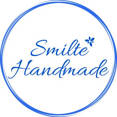 smiltehandmade.com